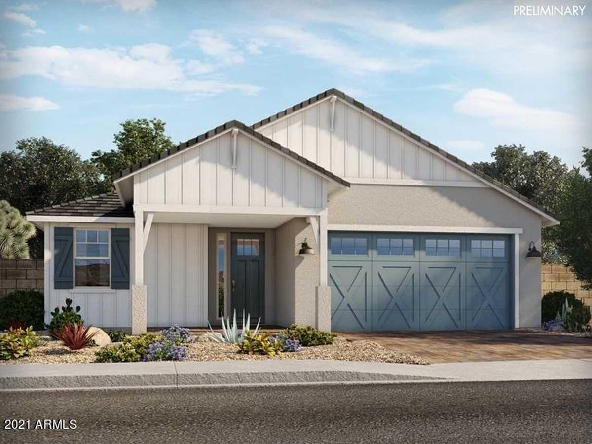 $537,990 - 4Br/2Ba - Home for Sale in Spur Cross, Queen Creek