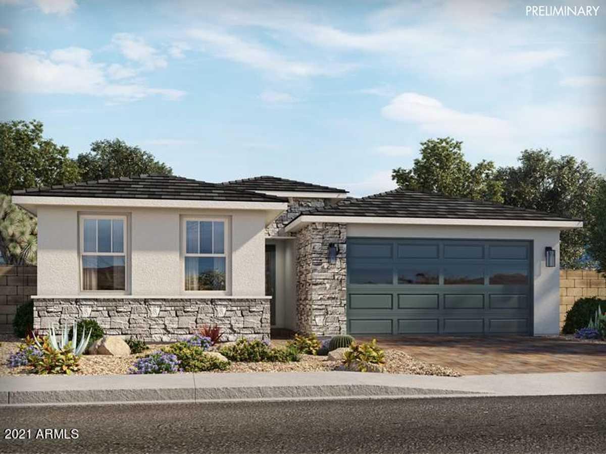 $559,990 - 5Br/3Ba - Home for Sale in Spur Cross, Queen Creek