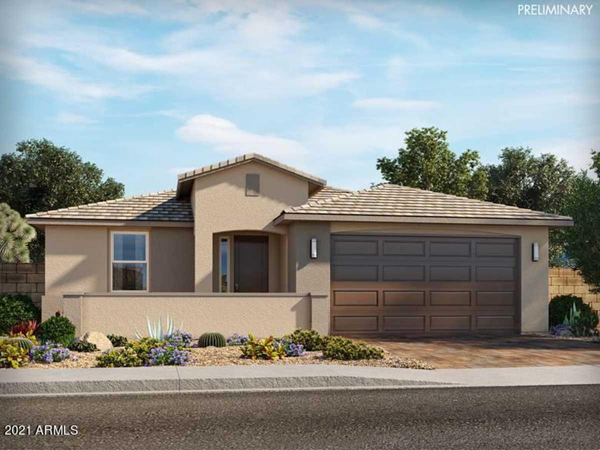 $519,990 - 4Br/2Ba - Home for Sale in Spur Cross, Queen Creek