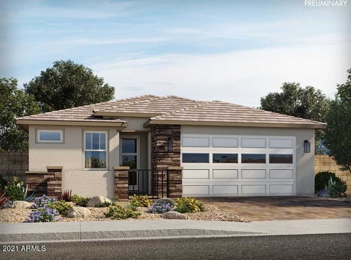 $495,990 - 4Br/2Ba - Home for Sale in Spur Cross, Queen Creek