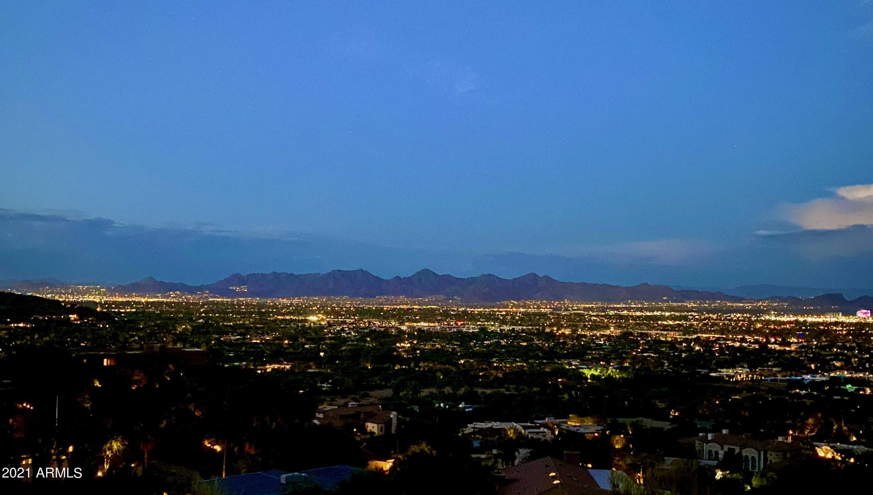 $11,999,888 - 4Br/6Ba - Home for Sale in Metes & Bounds, Paradise Valley