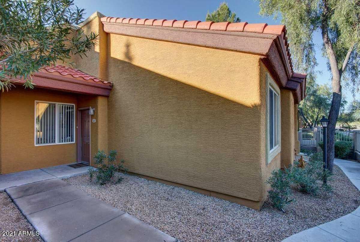 $274,000 - 2Br/2Ba -  for Sale in Springs At Yorkshire Condominium, Phoenix