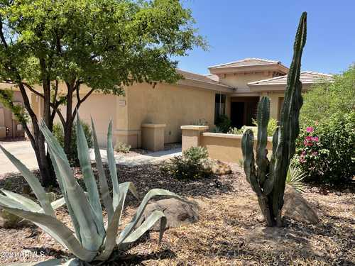 $449,000 - 2Br/2Ba - Home for Sale in Anthem Country Club, Anthem