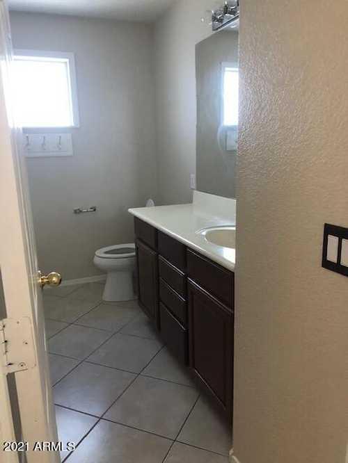 $485,000 - 3Br/2Ba - Home for Sale in Lindsay Ranch Unit 2, Gilbert