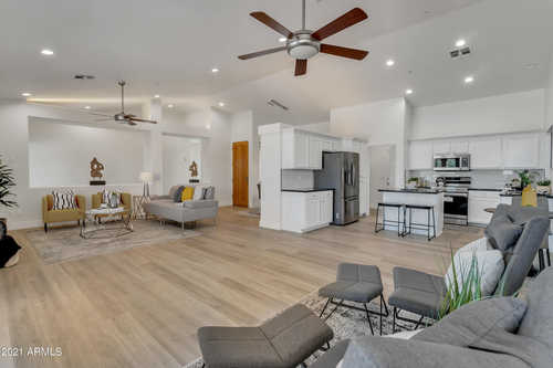 $839,900 - 3Br/2Ba - Home for Sale in Mcdowell Mountain Ranch Parcel B, Scottsdale