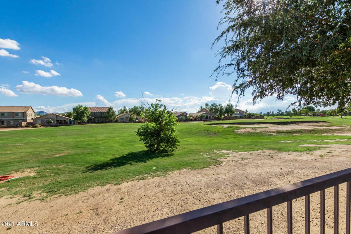 $440,000 - 3Br/3Ba - Home for Sale in Villages At Queen Creek Parcel 17, Queen Creek