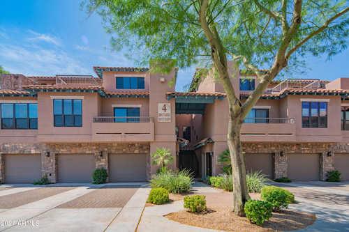 $439,900 - 2Br/2Ba -  for Sale in La Verne Condominiums Replat, Phoenix