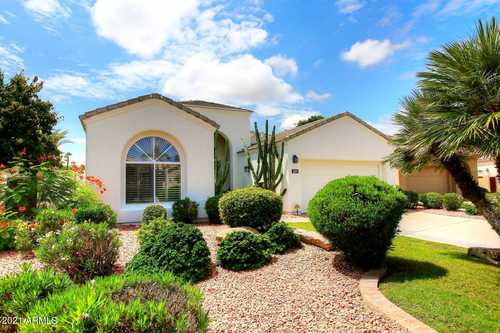 $795,000 - 2Br/3Ba - Home for Sale in Stonegate, Scottsdale