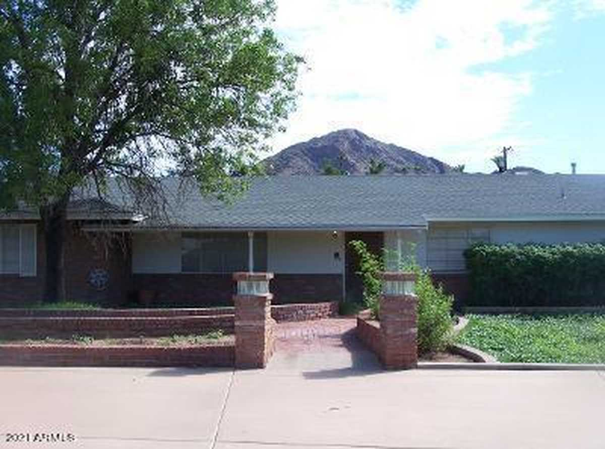 $2,000,000 - 4Br/5Ba - Home for Sale in Arcadia, Phoenix