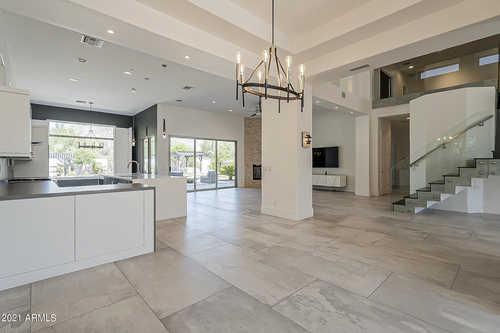 $2,899,000 - 5Br/4Ba - Home for Sale in Windgate Ranch, Scottsdale