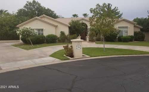 $925,000 - 4Br/3Ba - Home for Sale in Groves Of Gilbert, Gilbert