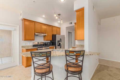 $309,000 - 2Br/2Ba -  for Sale in Terra Vista At Tatum Ranch Condominiums, Cave Creek