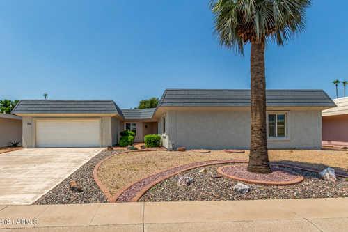 $394,900 - 2Br/2Ba - Home for Sale in Sun City Unit 37, Sun City