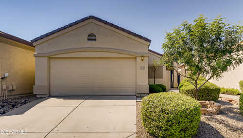 $399,900 - 2Br/2Ba - Home for Sale in Ravenswood Patio Homes, Phoenix