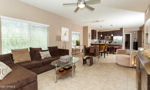 $489,000 - 2Br/2Ba -  for Sale in Toscana Vacation Suites Condominium, Phoenix