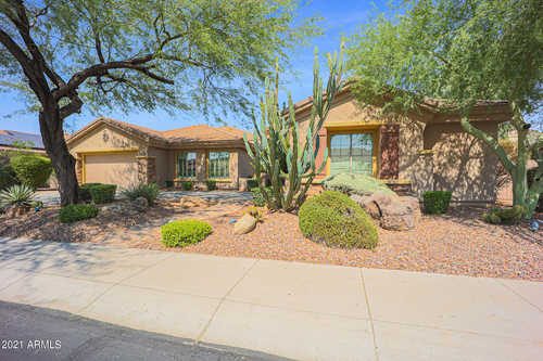 $900,000 - 3Br/4Ba - Home for Sale in Anthem Unit 26 Amd, Phoenix