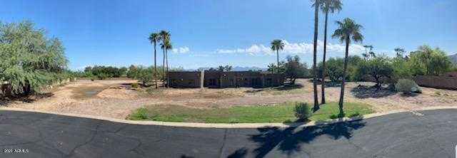 $2,495,000 - 7Br/5Ba - Home for Sale in Triad, Paradise Valley