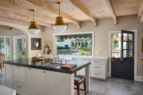 $3,500,000 - 4Br/4Ba - Home for Sale in Apache Estates, Scottsdale