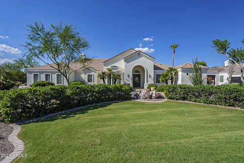 $1,349,000 - 4Br/4Ba - Home for Sale in Circle G At Riggs Homestead Ranch Unit 1, Chandler