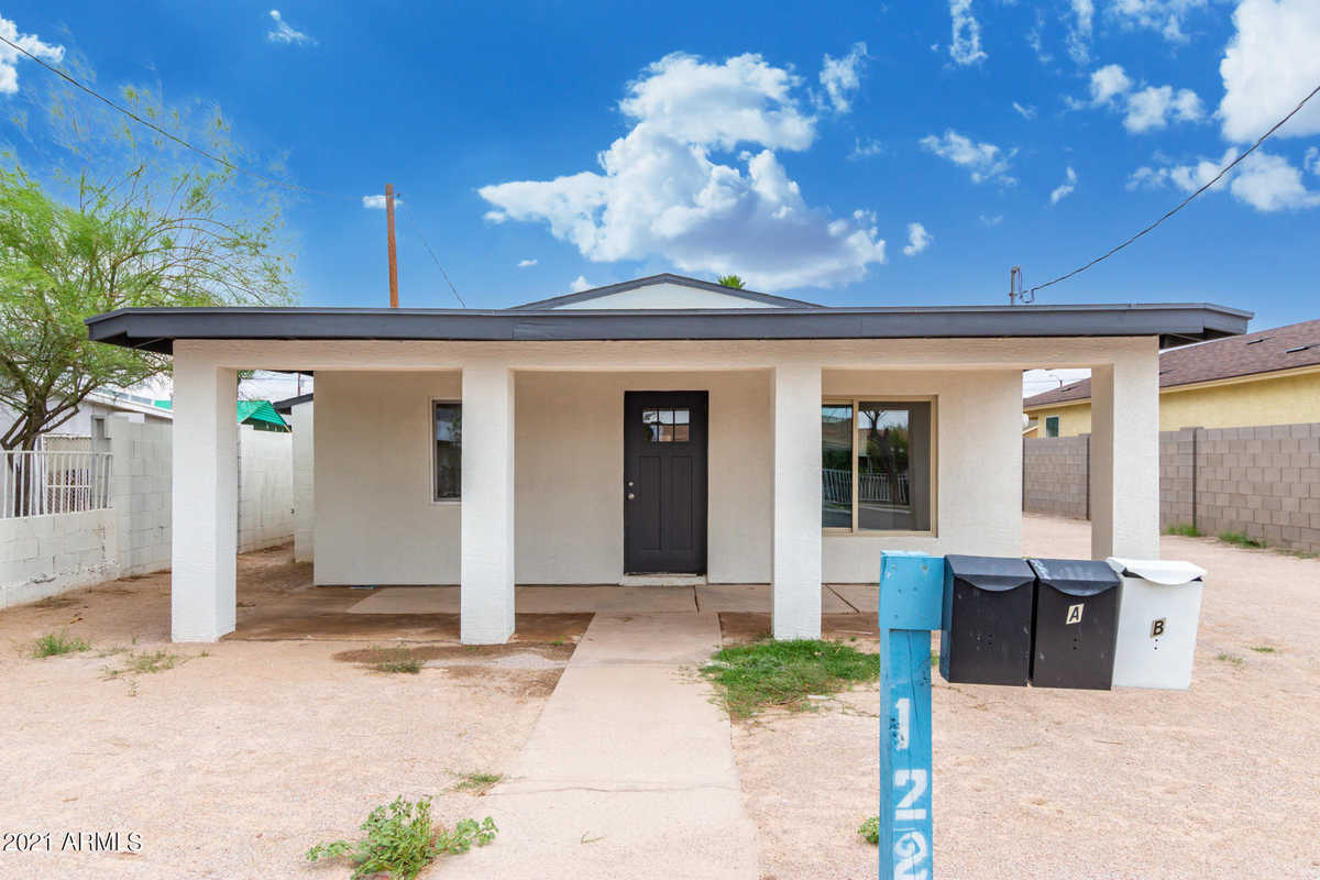 $525,000 - 6Br/4Ba - Home for Sale in Dale Place, Phoenix