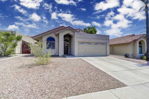 $660,000 - 4Br/3Ba - Home for Sale in Casa Norte, Scottsdale