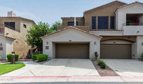 $325,000 - 2Br/2Ba -  for Sale in Cachet At Legacy Condominium, Phoenix