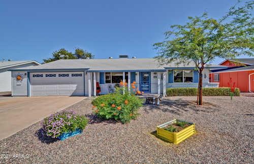$269,900 - 2Br/1Ba - Home for Sale in Sun City-del Webb, Sun City