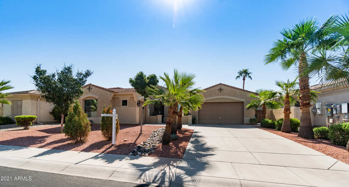 $635,000 - 3Br/3Ba - Home for Sale in Tuscany Shores 1, Peoria