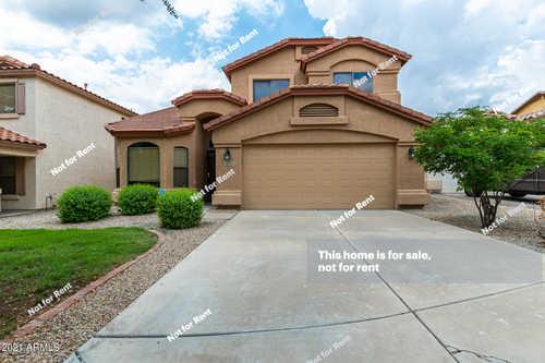 $564,000 - 4Br/2Ba - Home for Sale in Wildcat Ridge, Phoenix