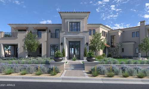 $5,750,000 - 5Br/6Ba - Home for Sale in Dc Ranch Parcel T7, Scottsdale