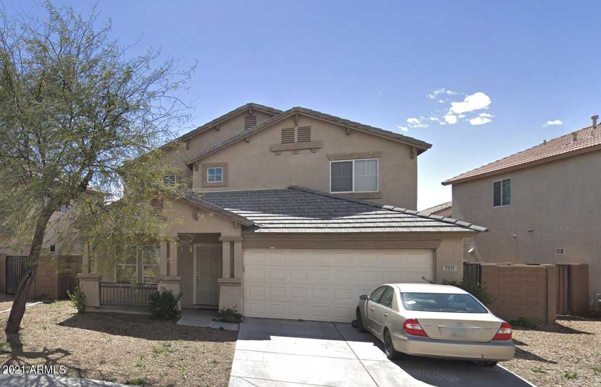 $439,900 - 4Br/3Ba - Home for Sale in Sienna Vista, Phoenix