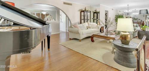 $1,100,000 - 3Br/2Ba - Home for Sale in Del Ray Estates, Phoenix