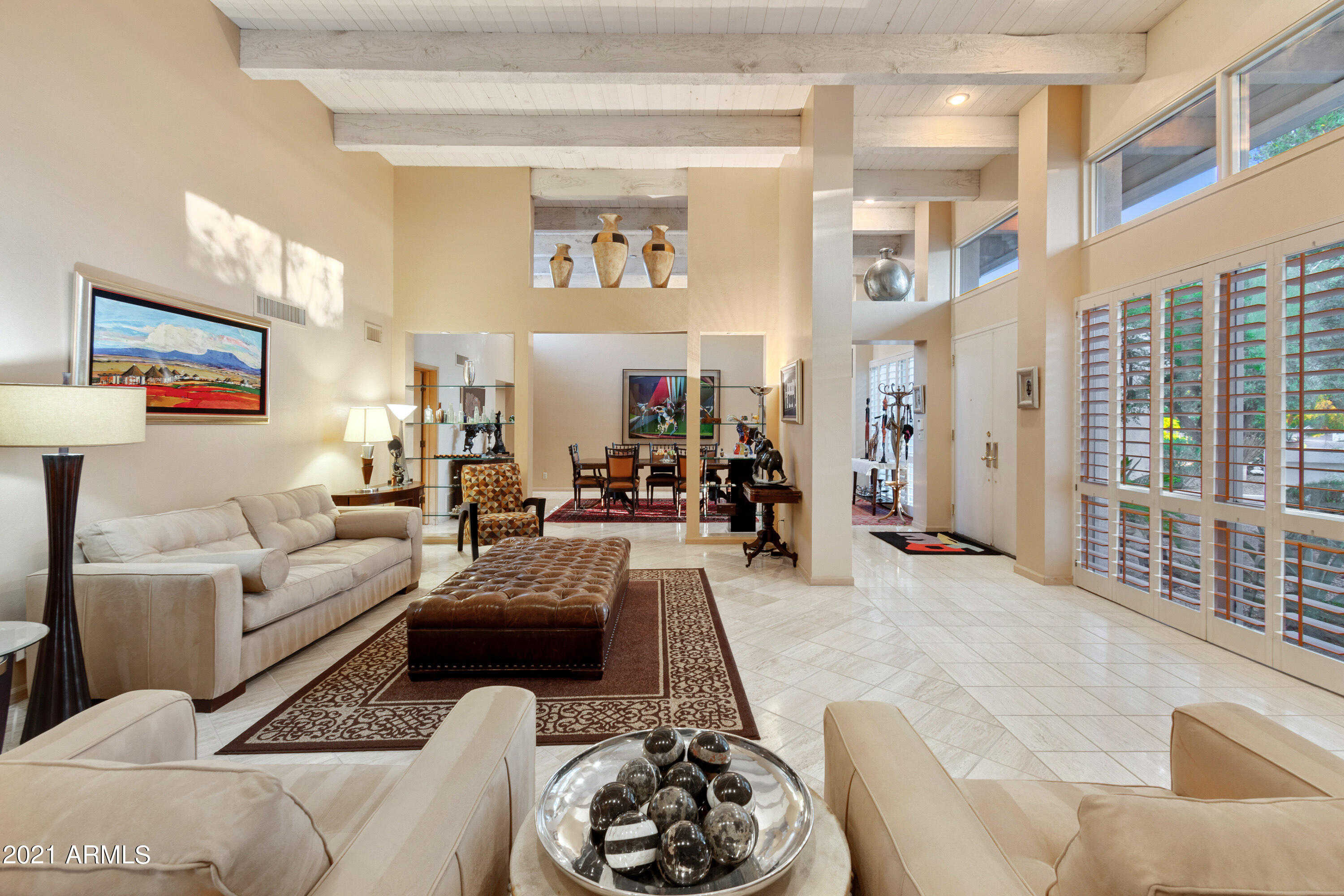 $2,000,000 - 5Br/5Ba - Home for Sale in Palo Olivo Estates 2, Paradise Valley