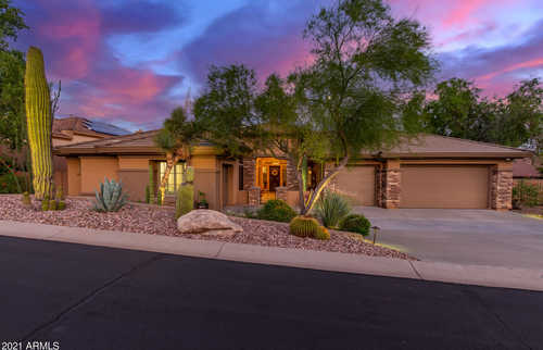 $1,275,000 - 5Br/5Ba - Home for Sale in Anthem Unit 26 Amd, Phoenix