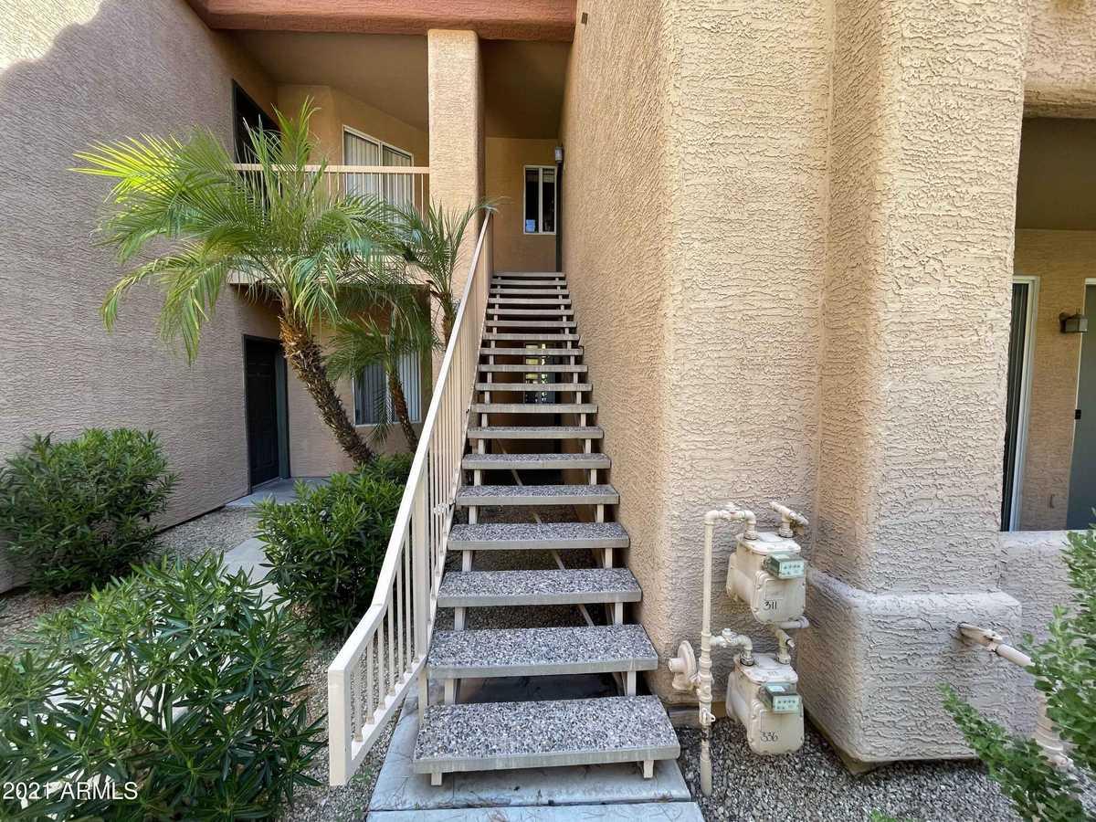 $225,000 - 1Br/1Ba -  for Sale in Springs At Yorkshire Condominium, Phoenix