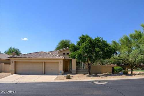 $620,000 - 3Br/2Ba - Home for Sale in Tatum Greens, Cave Creek