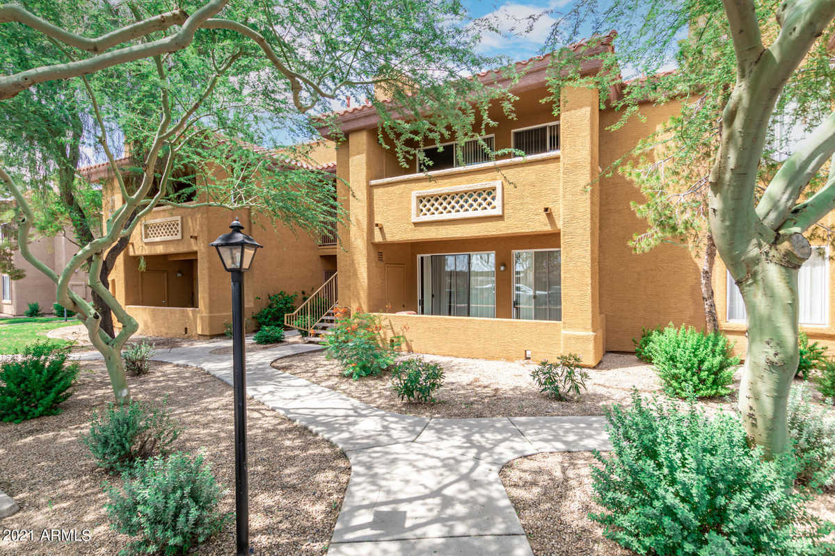 $199,999 - 1Br/1Ba -  for Sale in Springs At Yorkshire Condominium, Phoenix