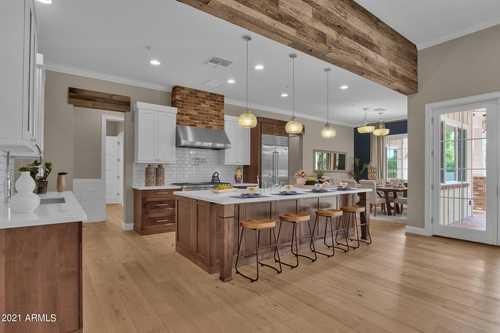 $2,790,000 - 5Br/6Ba - Home for Sale in La Tierra Estates Amd, Scottsdale