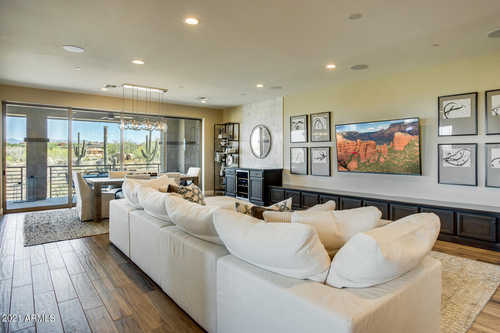 $895,500 - 2Br/2Ba -  for Sale in Ridge At Troon North Condominium Amd, Scottsdale
