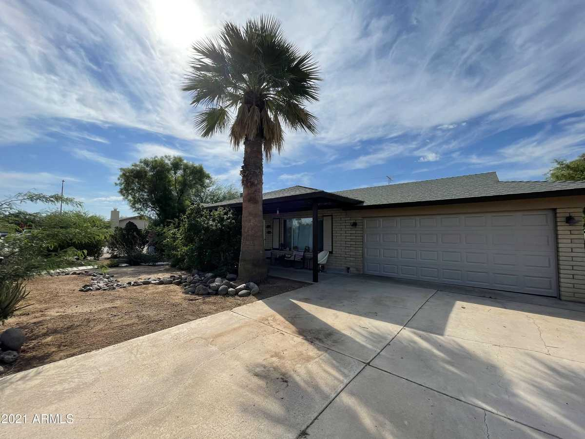 $425,000 - 3Br/2Ba - Home for Sale in Green Meadows No. 2, Phoenix