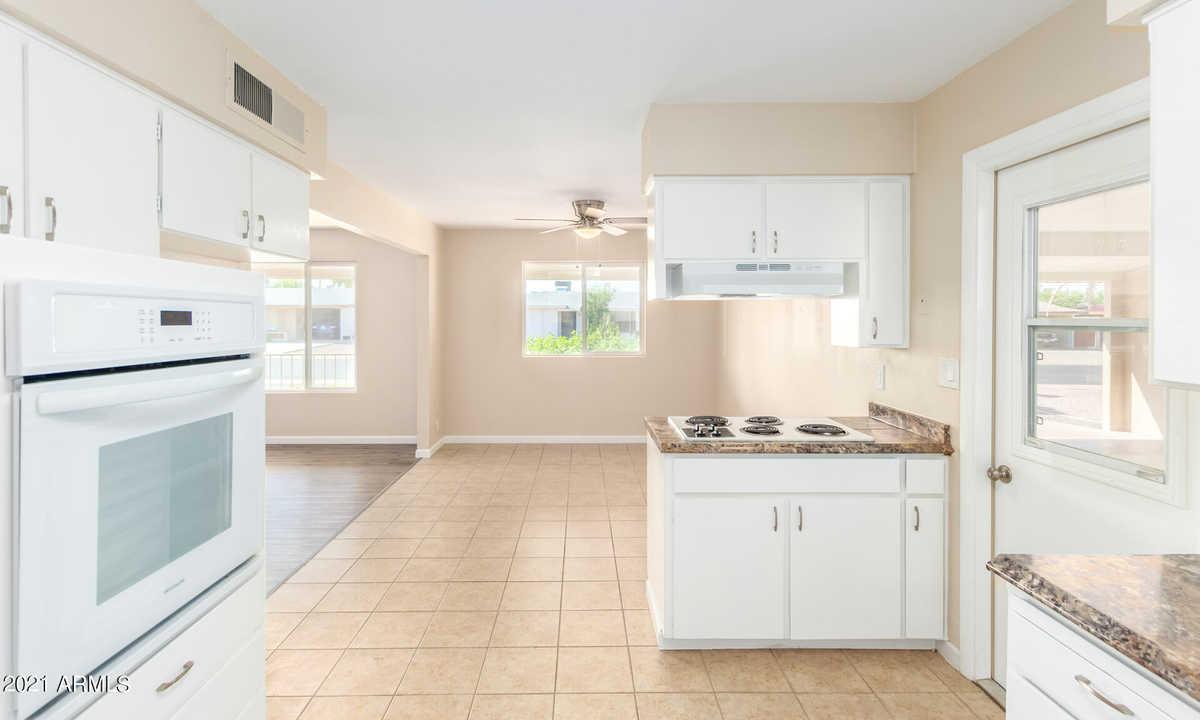 $306,900 - 2Br/2Ba - Home for Sale in Dreamland Villa, Mesa