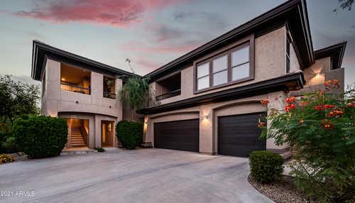$585,000 - 3Br/2Ba -  for Sale in Grayhawk, Scottsdale