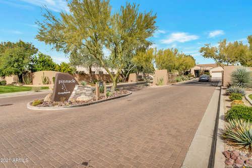 $1,688,880 - 4Br/3Ba - Home for Sale in Grayhawk Village, Scottsdale