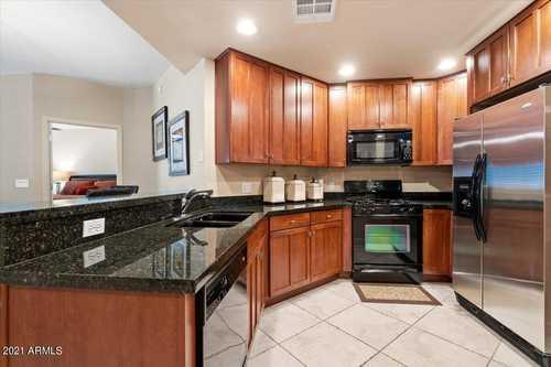 $420,000 - 2Br/2Ba -  for Sale in Toscana At Desert Ridge Condominium 2nd Amd, Phoenix