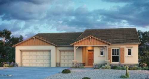 $699,999 - 3Br/4Ba - Home for Sale in Gardeners Enclave, Phoenix