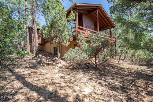$565,000 - 4Br/3Ba - Home for Sale in Portal 3, Pine