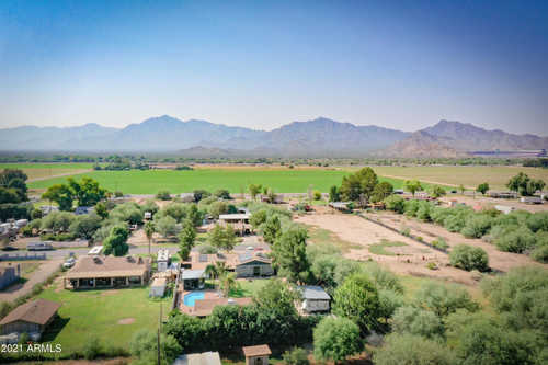 $459,000 - 4Br/2Ba - Home for Sale in Estrella Country Estates, Tolleson