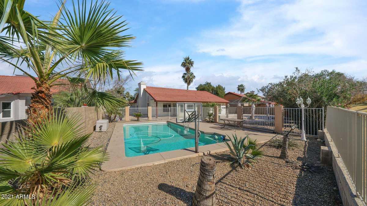 $406,000 - 3Br/2Ba - Home for Sale in Horizons West 1 Lots 1-141 Lots A-e L1-l3, Avondale
