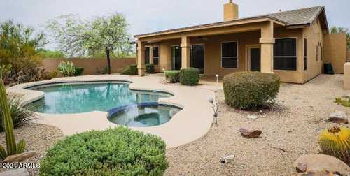 $775,000 - 3Br/2Ba - Home for Sale in Mcdowell Mountain Ranch Parcel B, Scottsdale