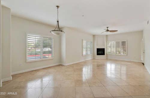 $429,000 - 2Br/2Ba -  for Sale in Toscana At Desert Ridge, Phoenix